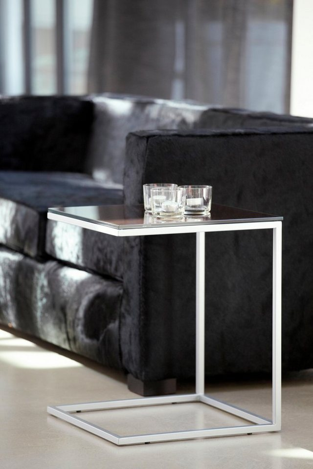 jankurtz beistelltisch classico in liegender u form online kaufen otto. Black Bedroom Furniture Sets. Home Design Ideas