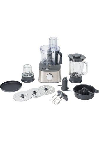 KENWOOD Kompakt-Küchenmaschine Multipro Compac...