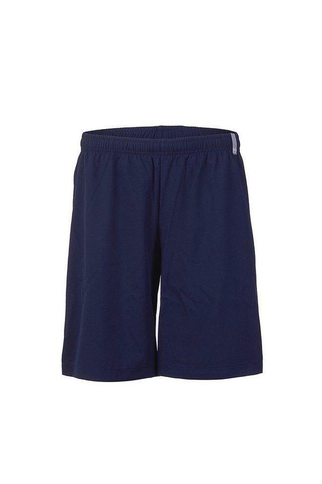 Super.Natural Merino-Shorts »M NERGY SHORT« in NAVY BLAZER