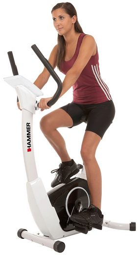Hammer Heimtrainer »Cardio T2«