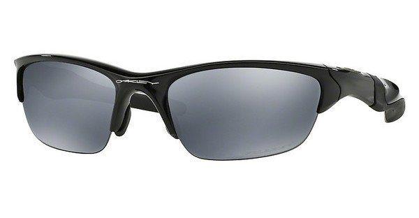 oakley herren sonnenbrille half jacket 2 0 oo9144 online kaufen otto. Black Bedroom Furniture Sets. Home Design Ideas