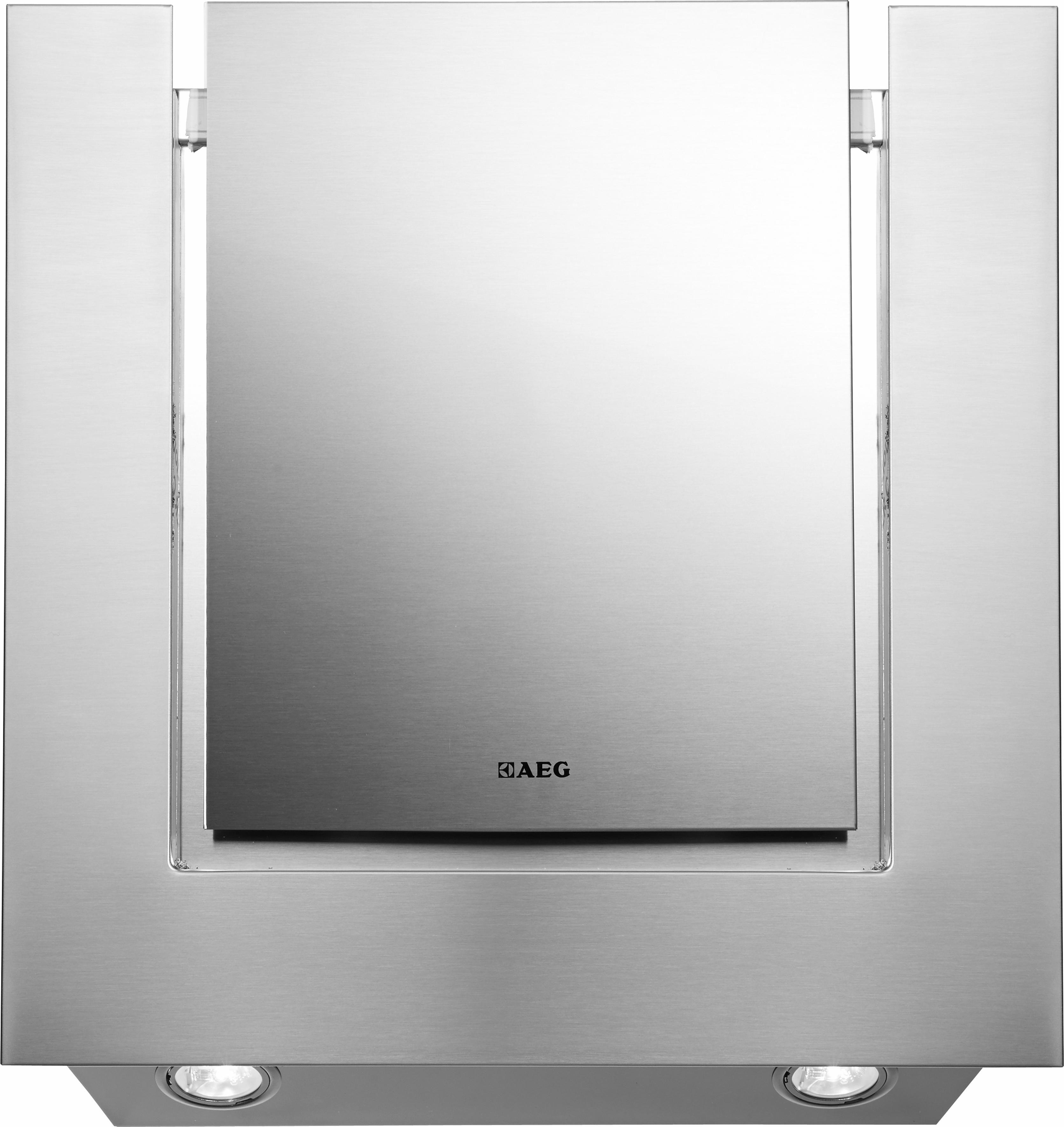 AEG Kopffreihaube X65163MV10