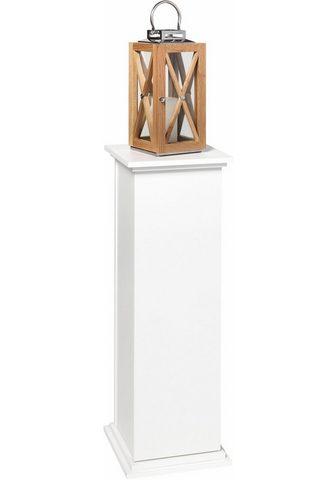 FMD Dekoratyvinis staliukas »Essex 2«
