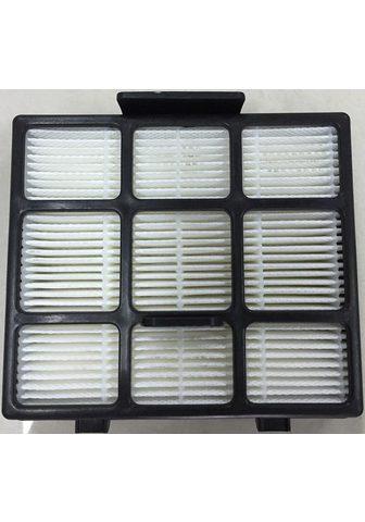 Набор фильтров принадлежность для пыле...