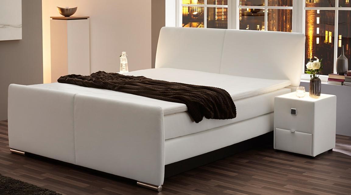japanische betten preisvergleiche erfahrungsberichte. Black Bedroom Furniture Sets. Home Design Ideas