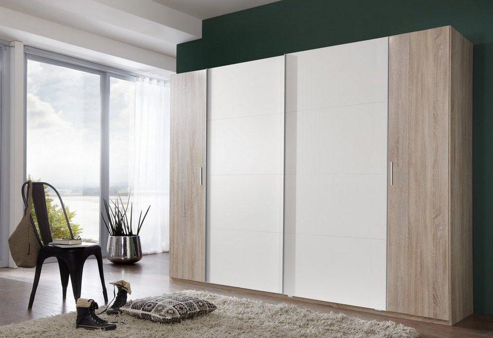 wimex dreh schwebet renschrank lotto kaufen otto. Black Bedroom Furniture Sets. Home Design Ideas