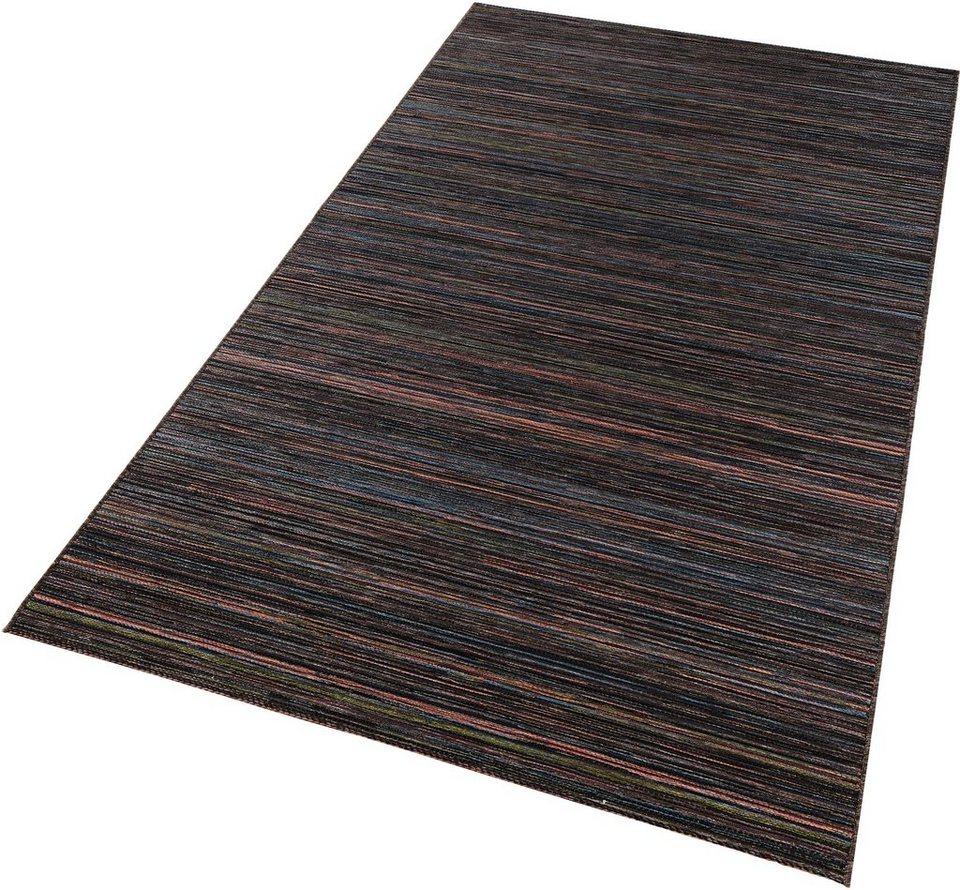 teppich lotus bougari rechteckig h he 7 mm in und outdoorgeeignet sisaloptik online. Black Bedroom Furniture Sets. Home Design Ideas
