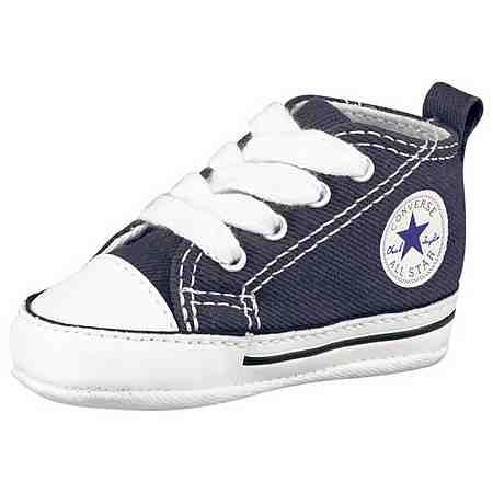 Converse Sneaker »Chuck Taylor All Star First Star« Baby