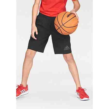 Sporthosen: Sportshorts
