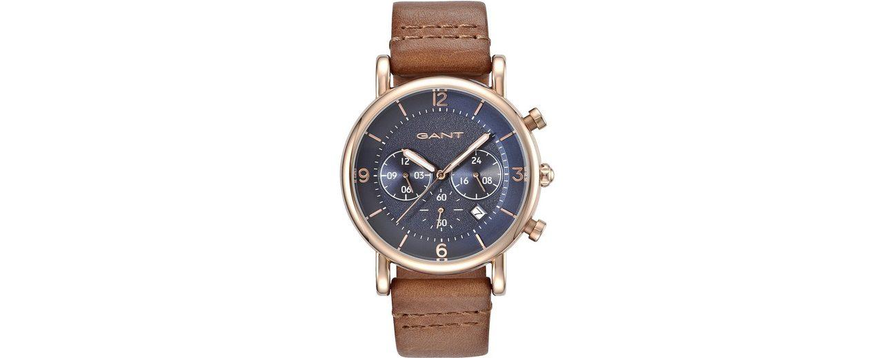 Gant Chronograph »SPRINGFIELD, GT007003«
