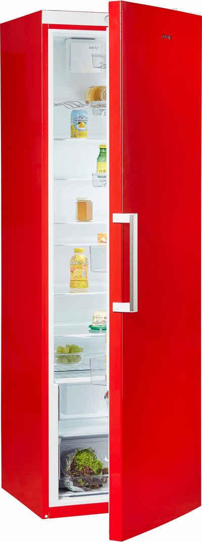 GORENJE Kühlschrank R 6192 FRD, 185 Cm Hoch, 60 Cm Breit