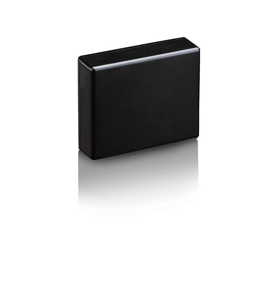 Lenco Lithium-Ion-Akku Multiroom »Akku für Playlink-4« in schwarz