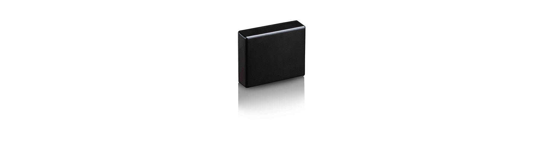 Lenco Lithium-Ion-Akku Multiroom »Akku für Playlink-4«