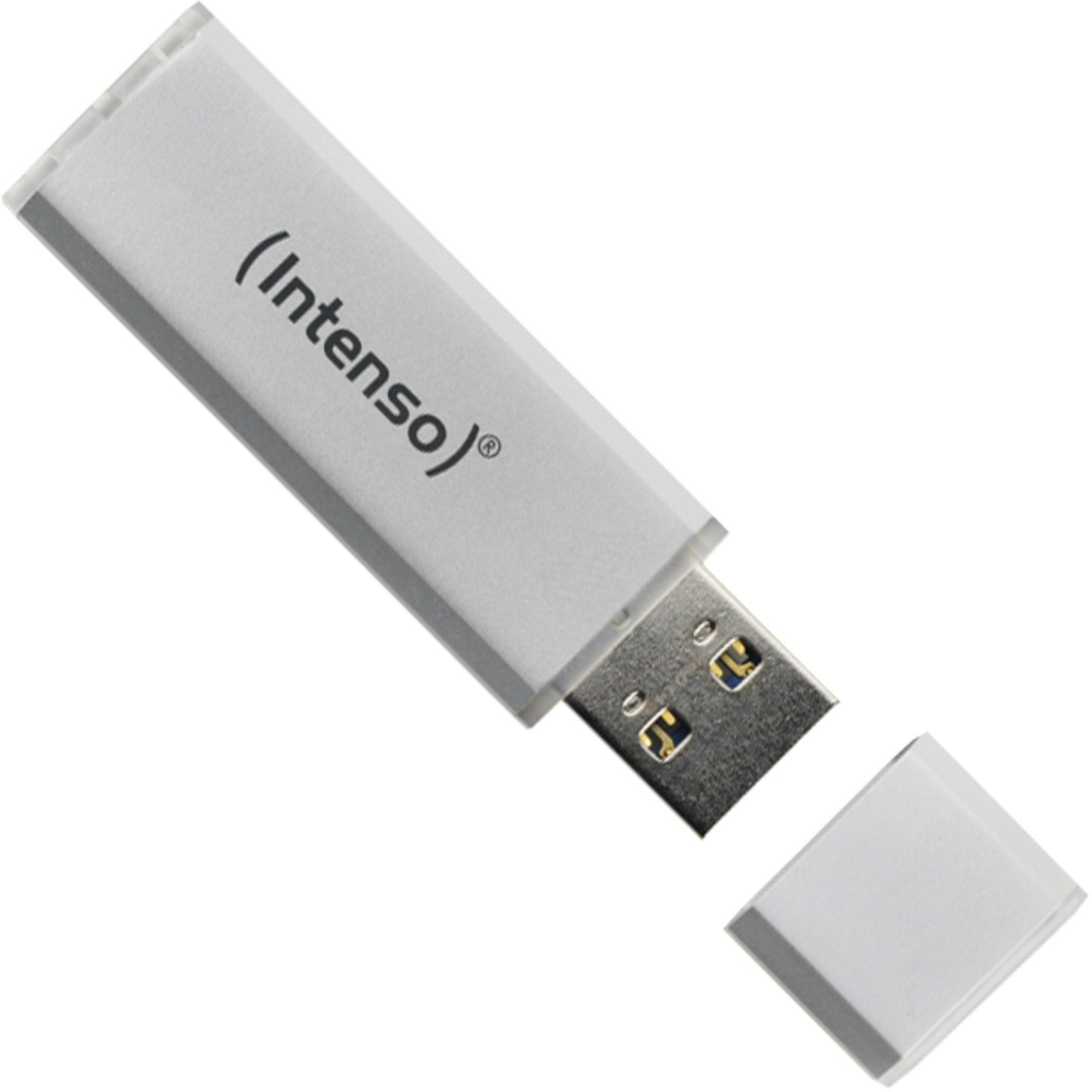 Intenso USB-Stick »Ultra Line 16 GB«