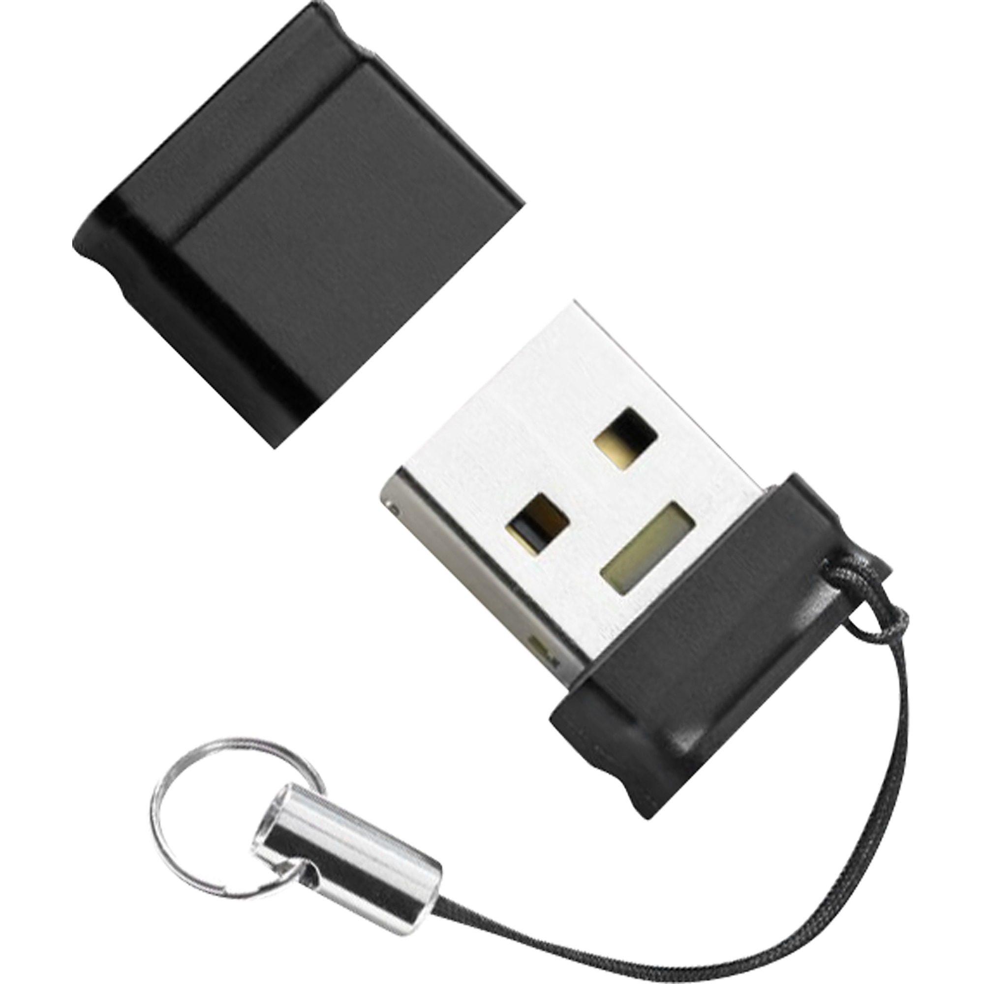 Intenso USB-Stick »Slim Line 16 GB USB 3.0«