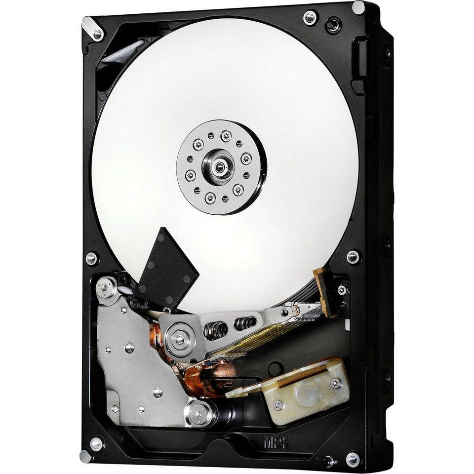 HGST Festplatte »HUS724040ALS640 4 TB«