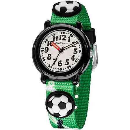 Jungen: Teens (Gr. 128 - 182): Accessoires: Uhren