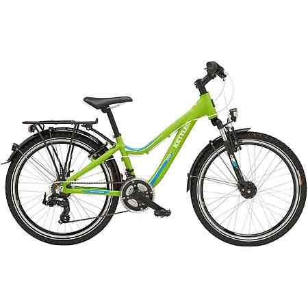Fahrräder & Zubehör: Jugendfahrräder