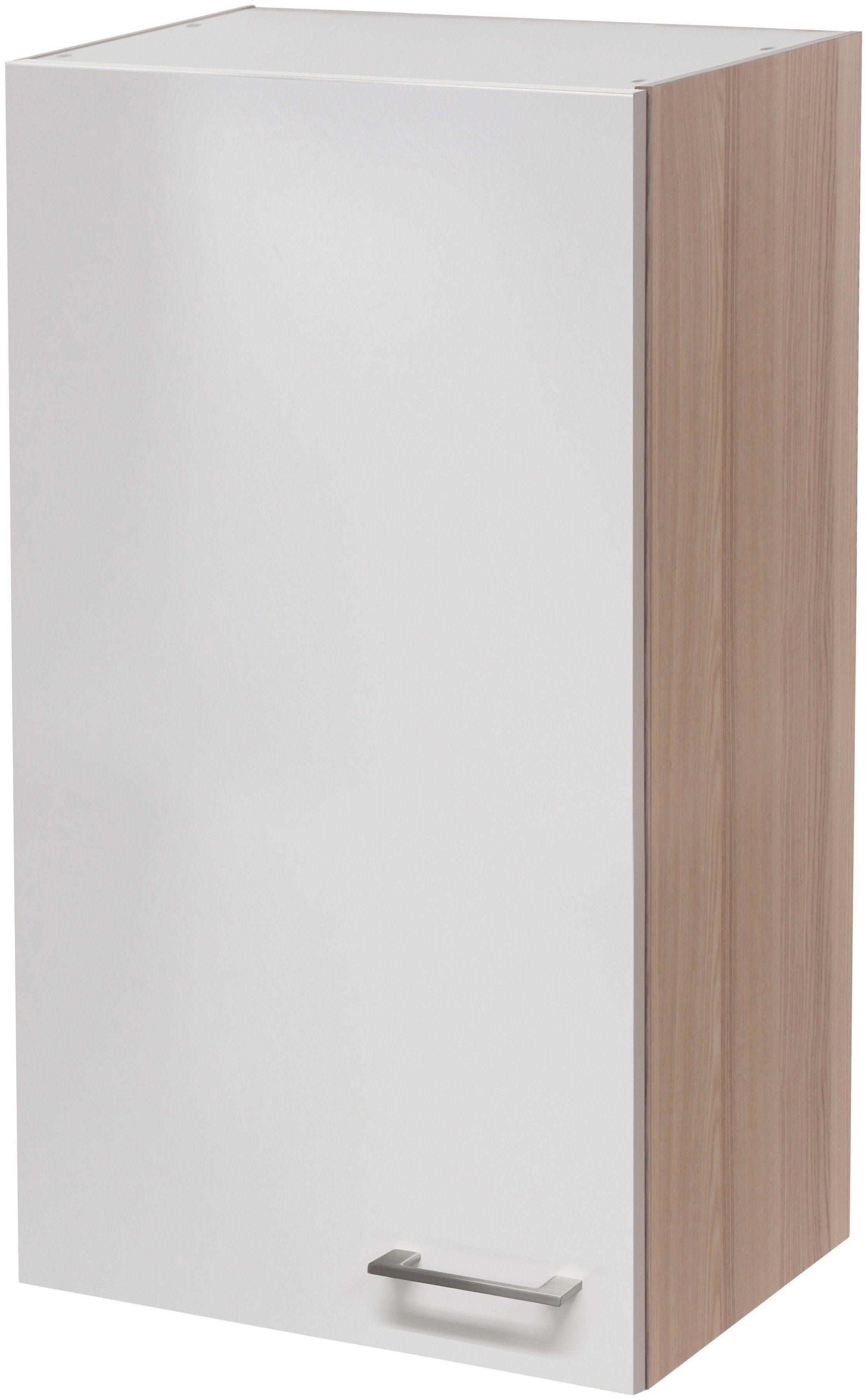 Küchenhängeschrank »Oregon, Breite 50 cm«