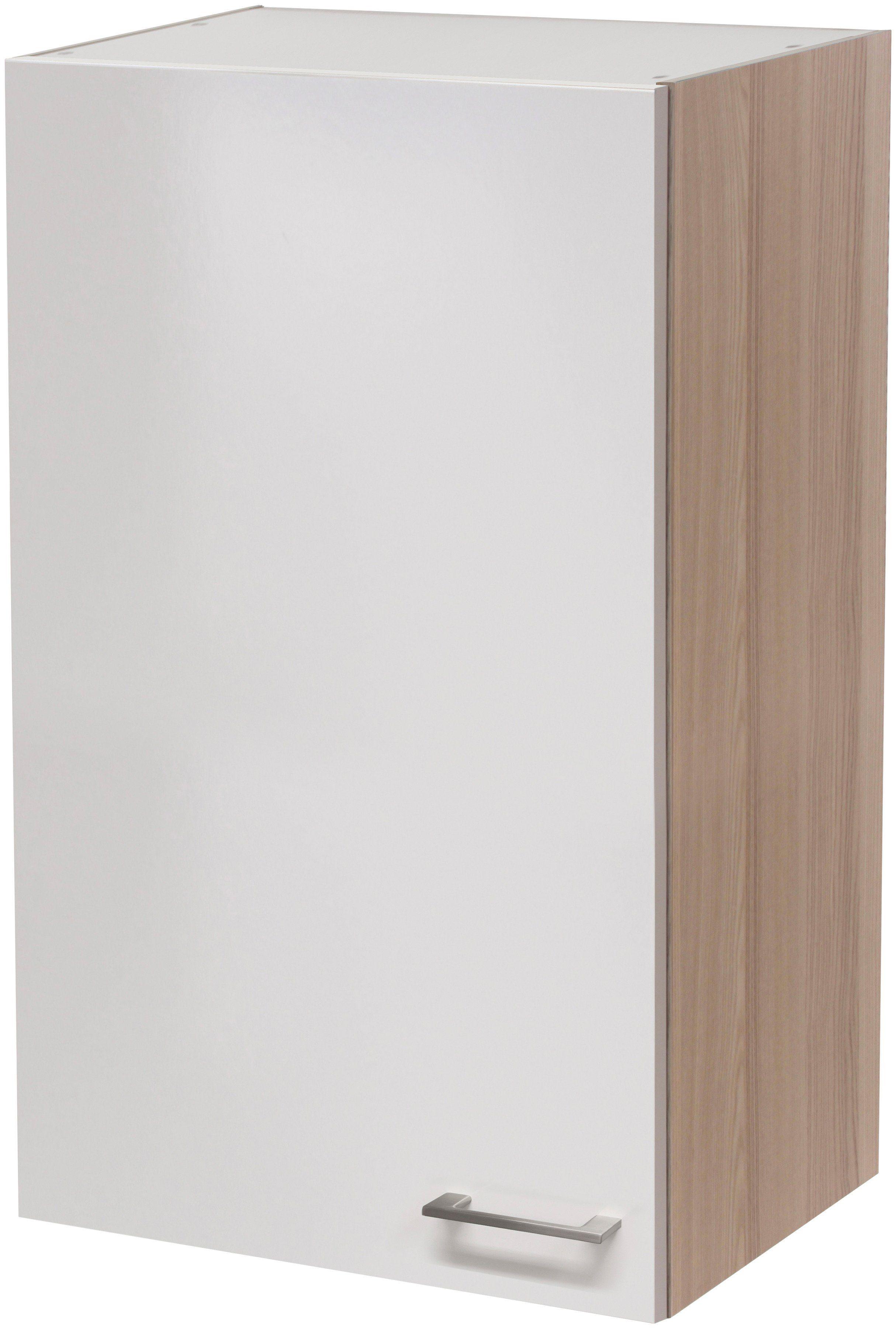 Küchenhängeschrank »Oregon, Breite 60 cm«
