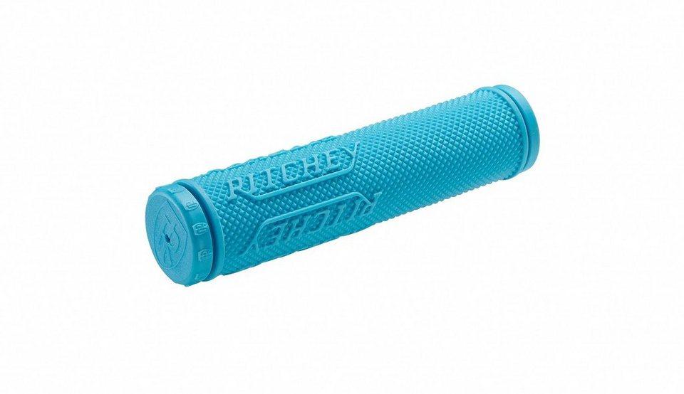 Ritchey Fahrradgriff »Comp True Grip X Griffe«