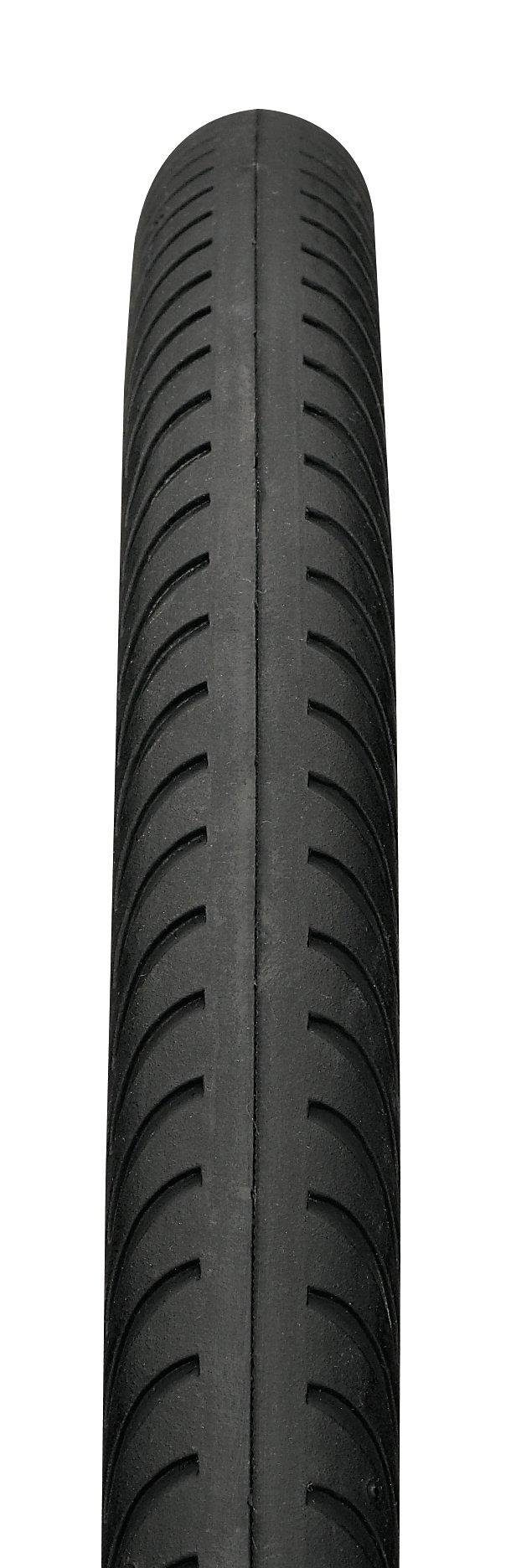 Ritchey Fahrradreifen »WCS Tom Slick Reifen 27,5 Zoll faltbar Dual«