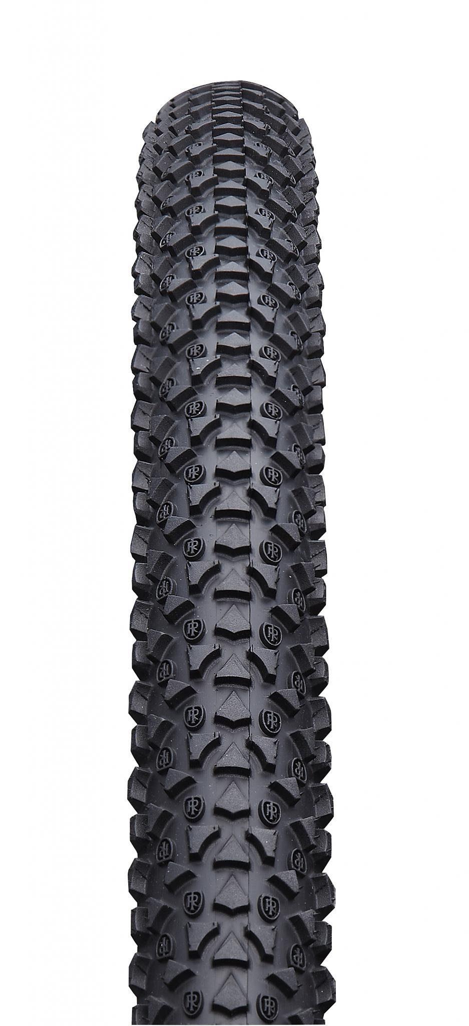 Ritchey Fahrradreifen »WCS Shield Reifen 28 Zoll faltbar«
