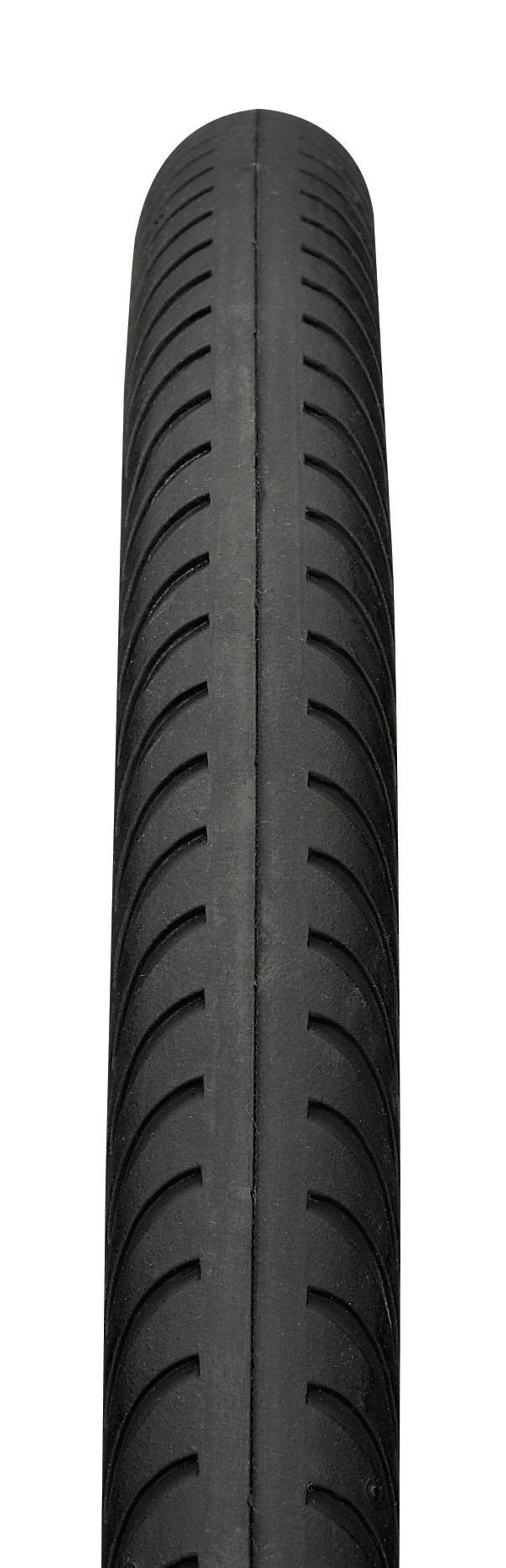 Ritchey Fahrradreifen »Comp Tom Slick Reifen 27,5 Zoll faltbar«