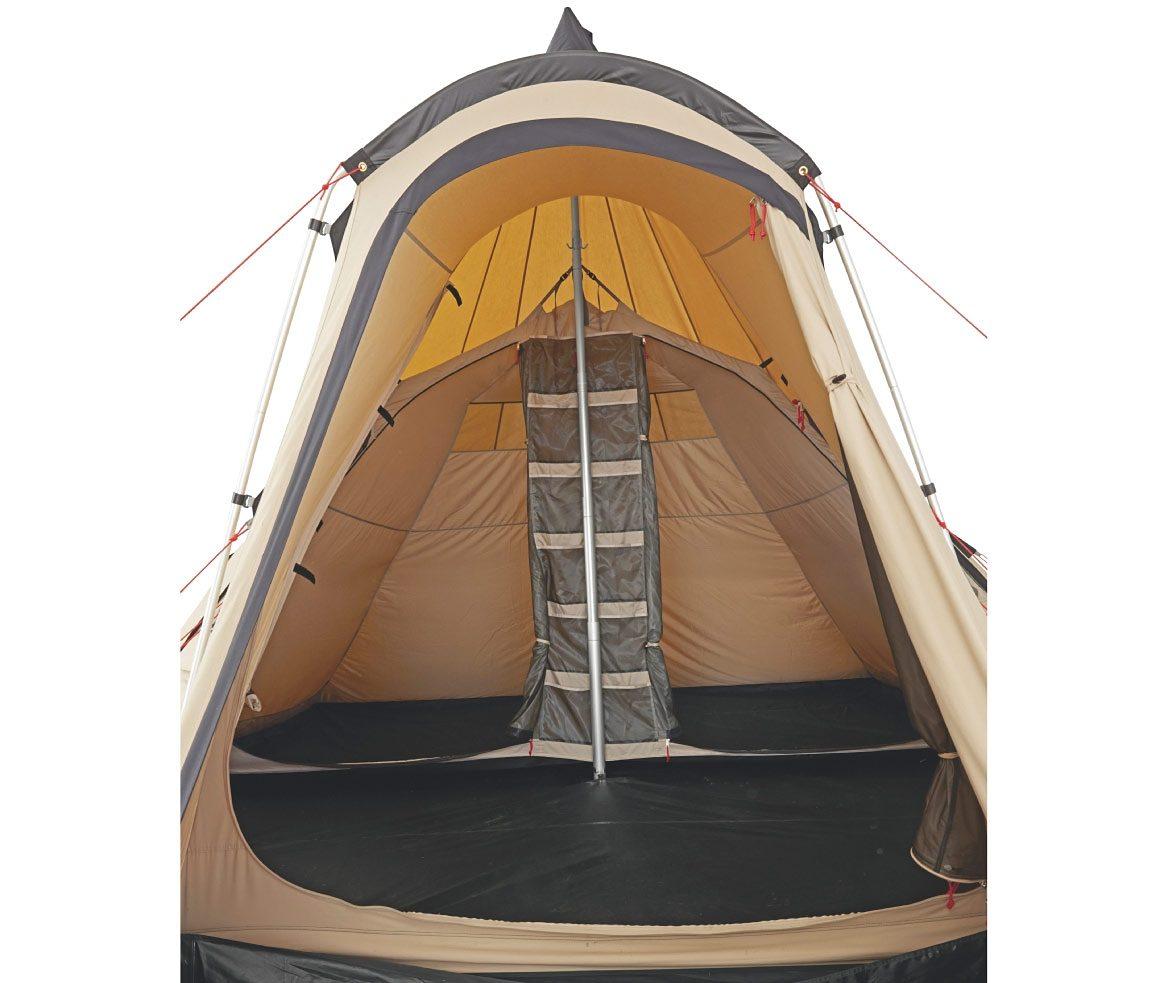 Robens Zeltzubehör »Kiowa Inner Tent«
