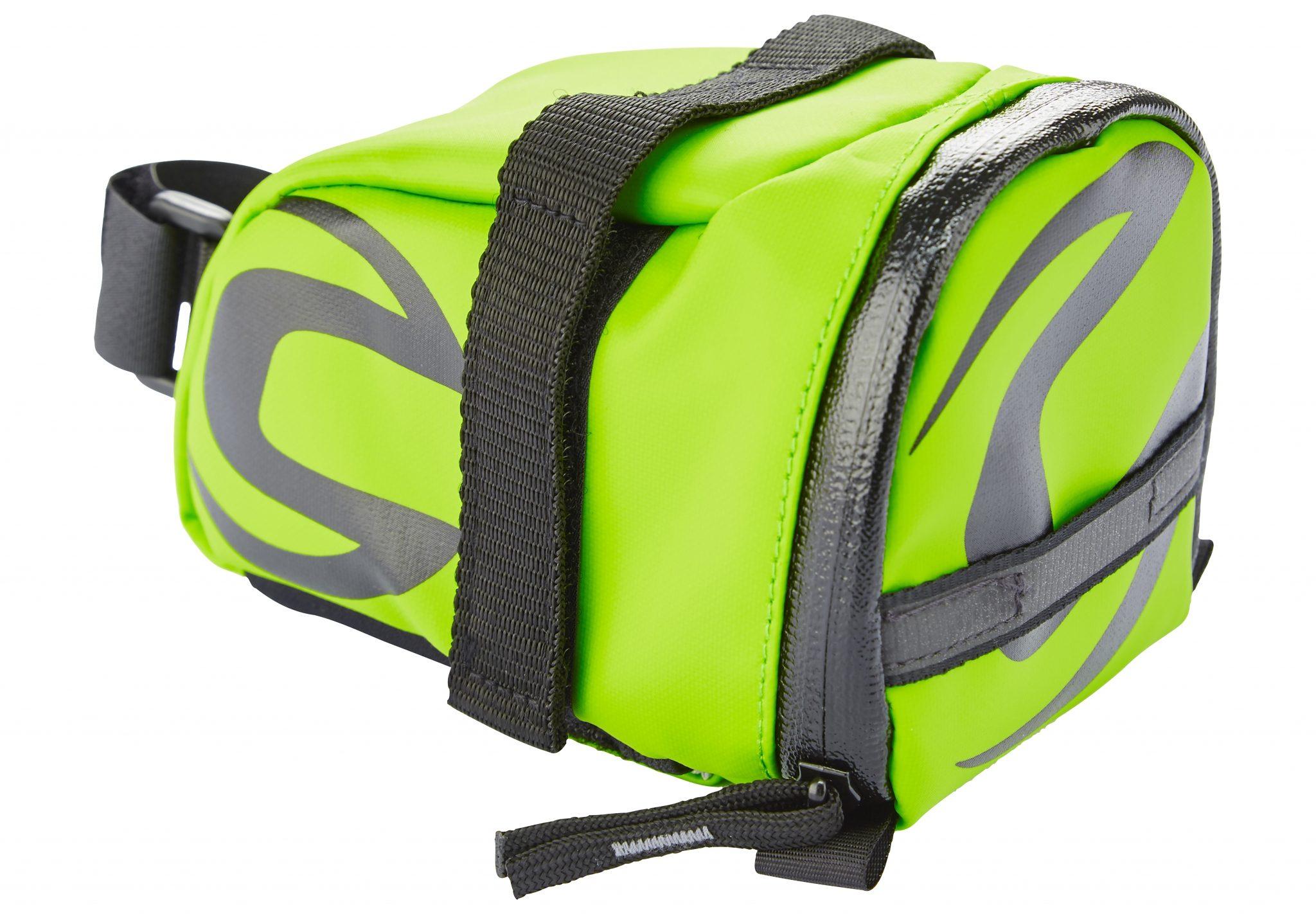 Cannondale Fahrradtasche »Cannondale Speedster 2 Seat Bag M«