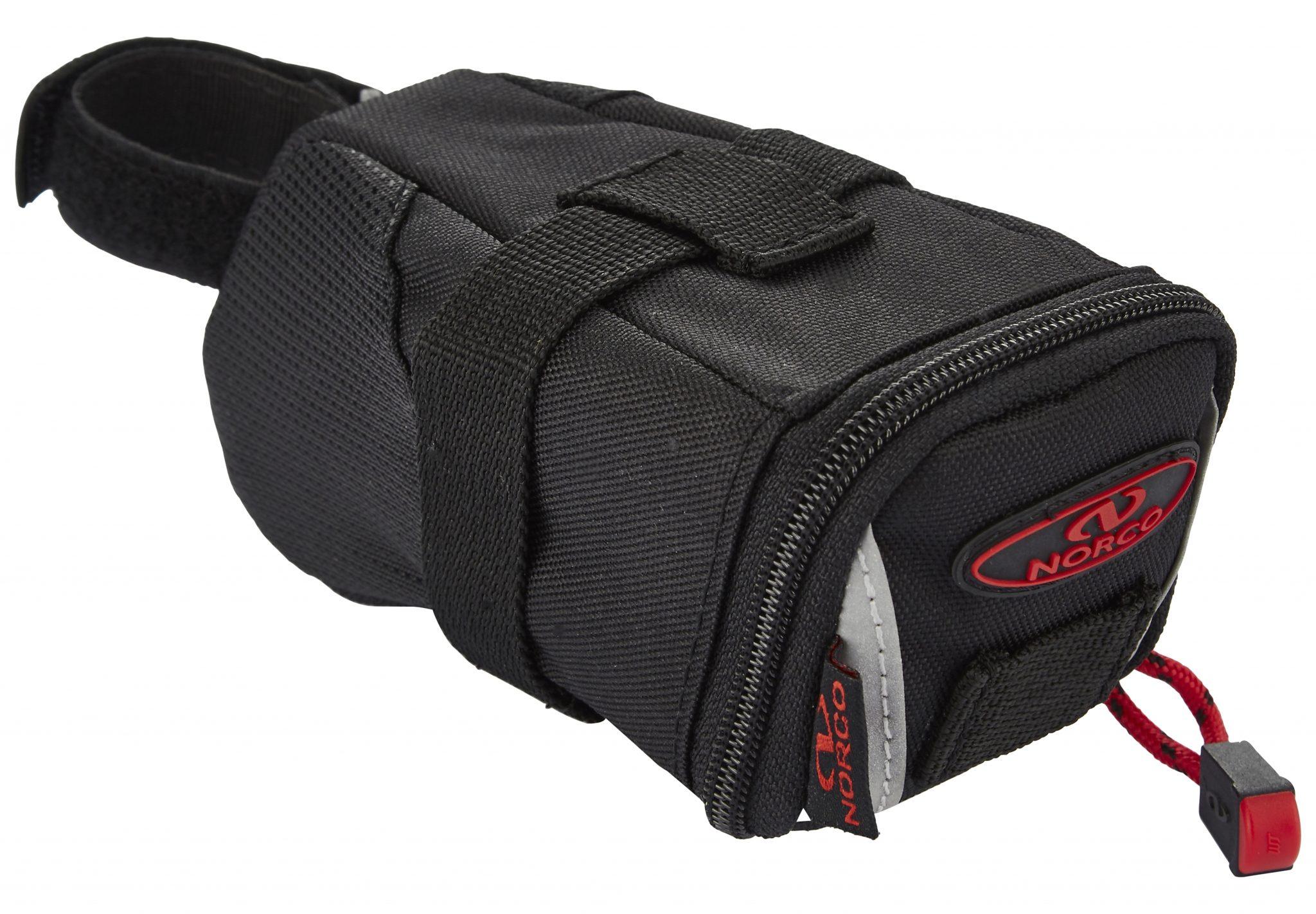 Norco Gepäckträgertasche »Idaho Mini«