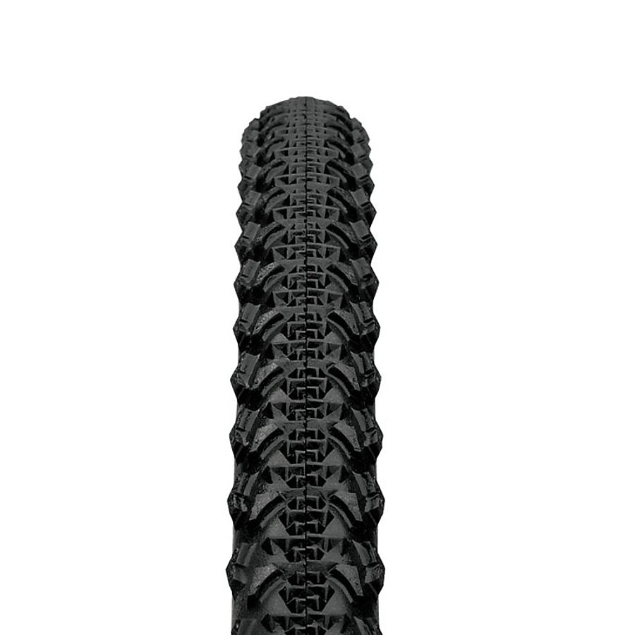Ritchey Fahrradreifen »Comp Speedmax Reifen 28 Zoll Draht«