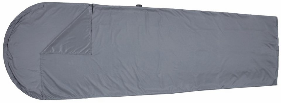 easy camp schlafsack travel sheet ultralight otto. Black Bedroom Furniture Sets. Home Design Ideas