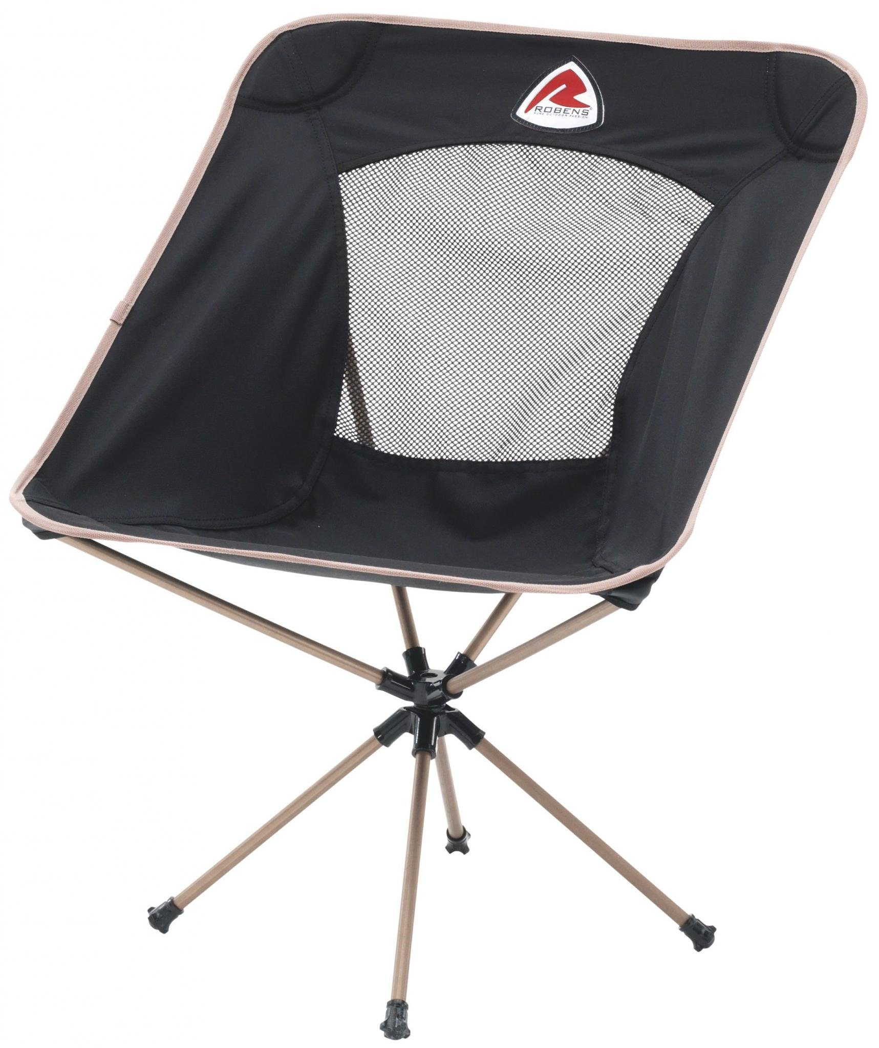 Robens Camping-Stuhl »Pioneer Folding Chair«