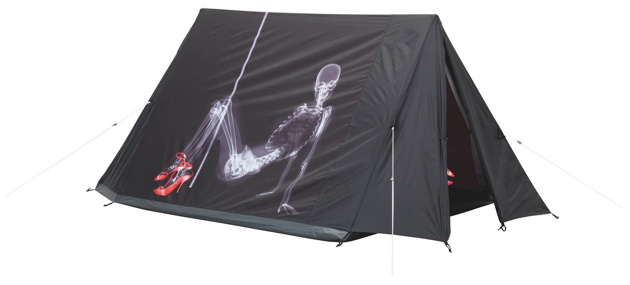 easy camp Zelt »Image X-Ray Tent«