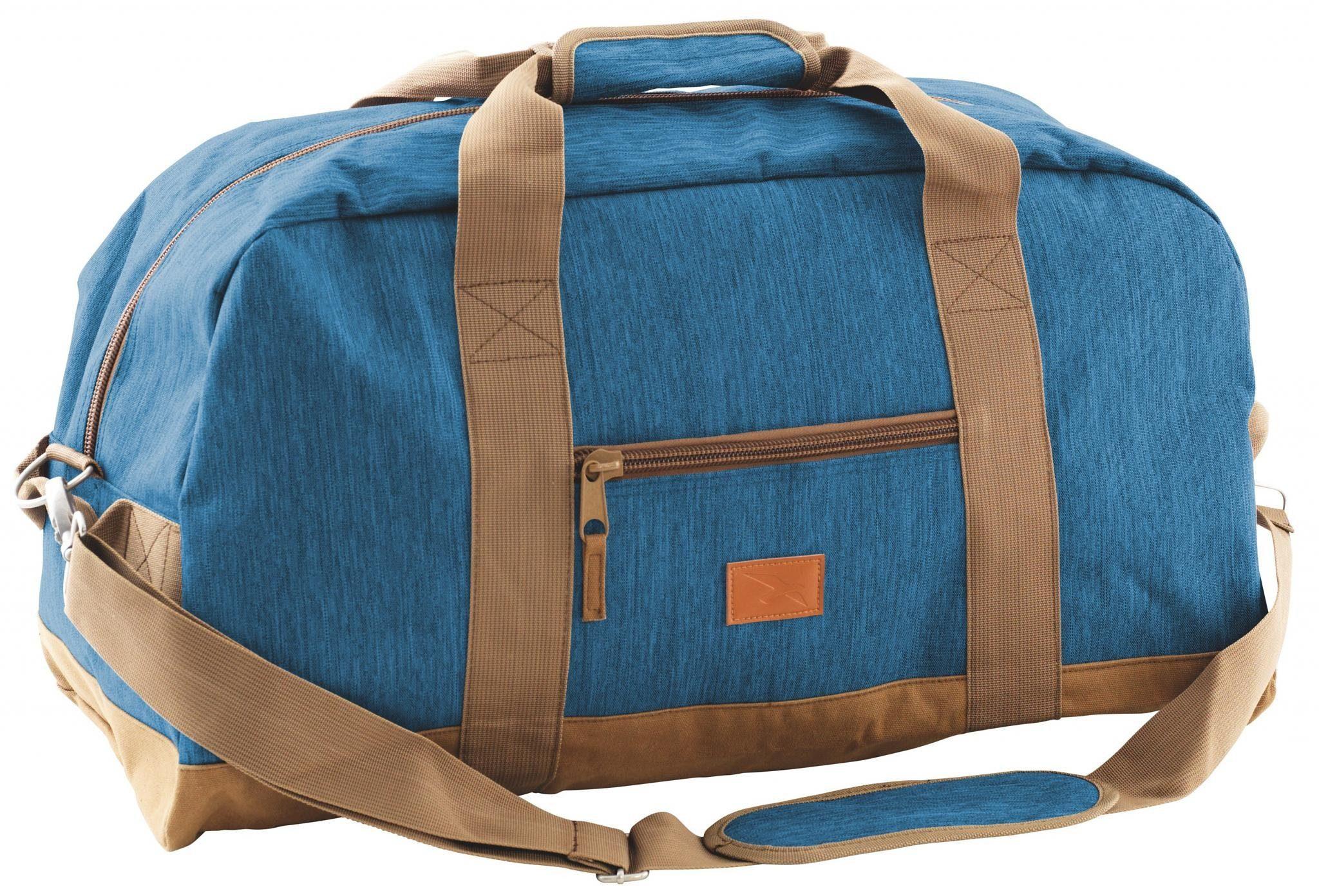 Easy Camp Sport- und Freizeittasche »Denver 45 Bag«
