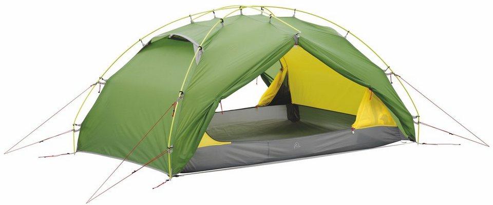 Robens Zelt »Kestrel Tent« in grün