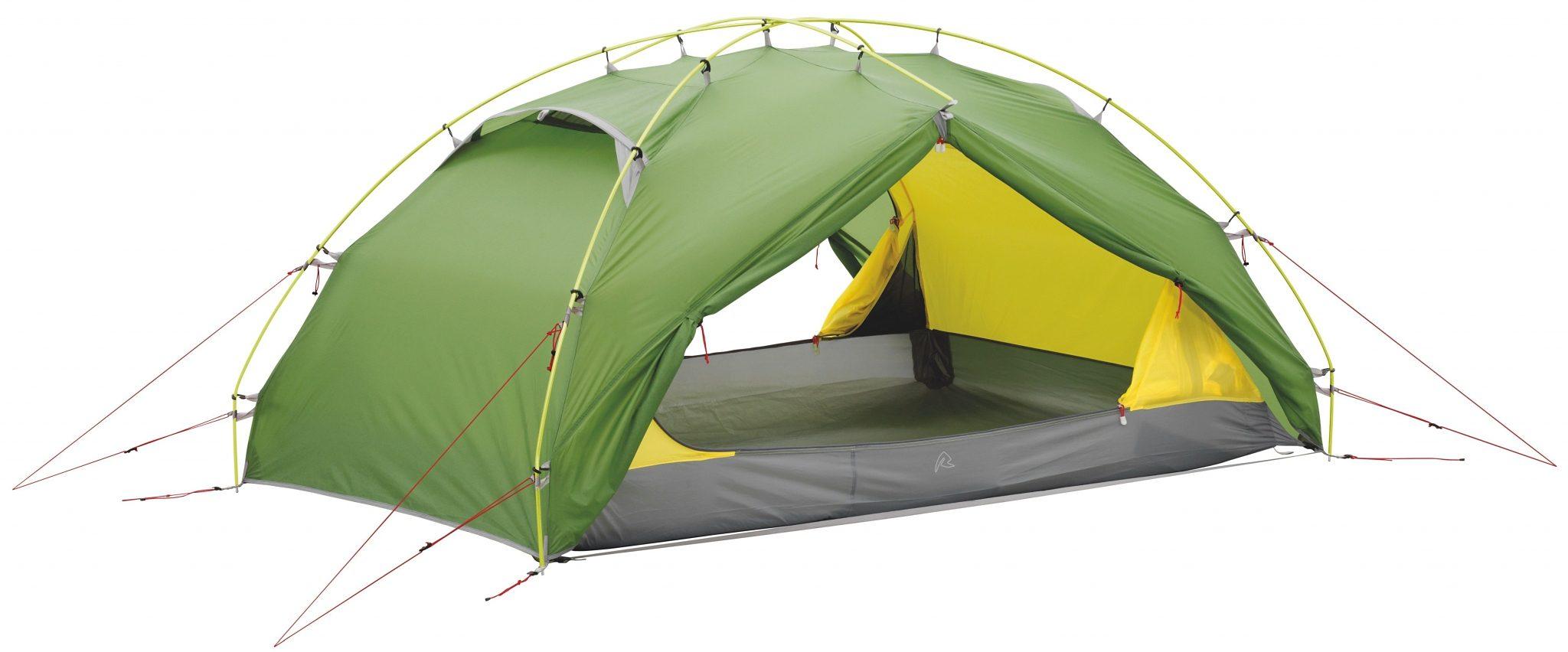 Robens Zelt »Kestrel Tent«