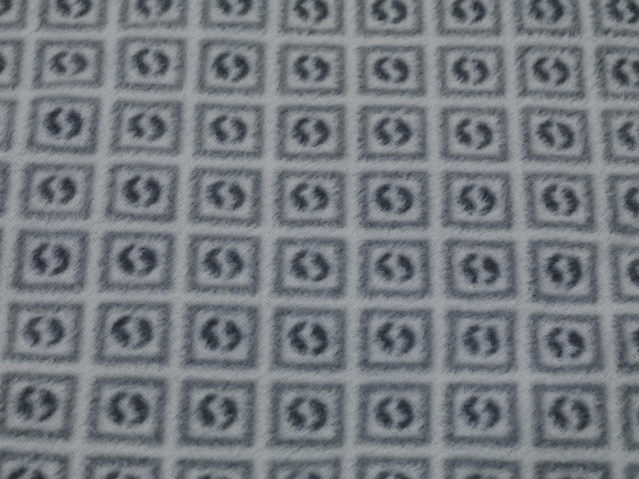 Outwell Zeltzubehör »Fleece Carpet«