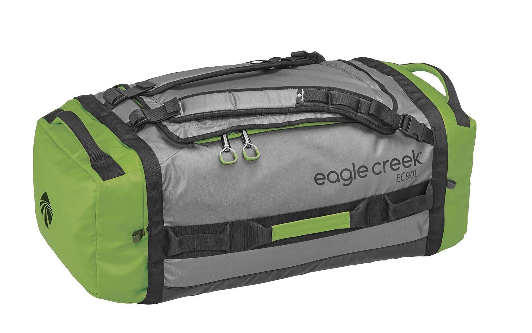 Eagle Creek Sport- und Freizeittasche »Eagle Creek Cargo Hauler Duffel 90L«
