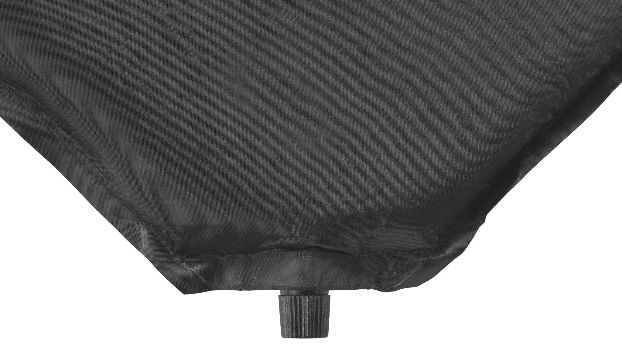 Easy Camp Luftmatratze »Siesta Mat Single 10,0cm«