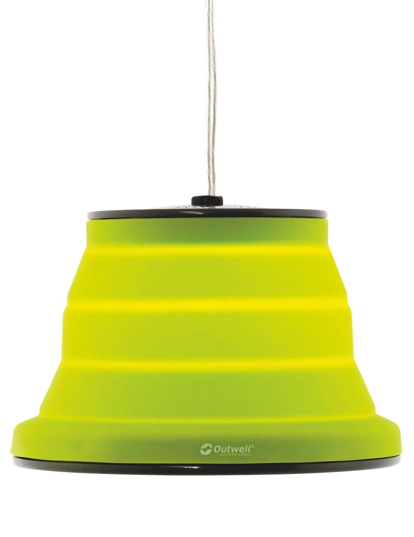 Outwell Camping-Beleuchtung »Leonis LED-Light«