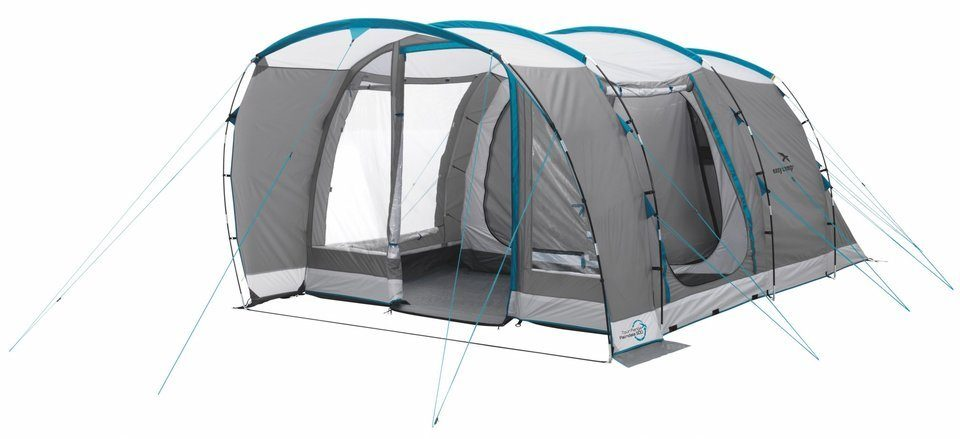 easy camp Zelt »Palmdale 500 Tent«