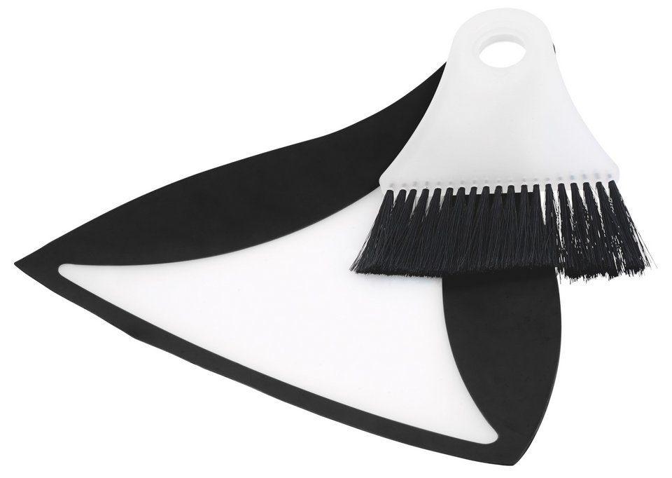 Outwell Zeltzubehör »Broom & Dustpan«