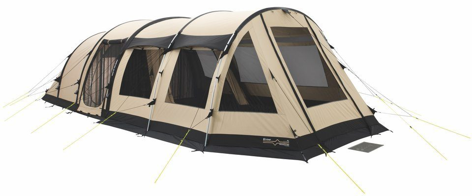 Outwell Zeltzubehör »Roswell 5ATC Front Awning«