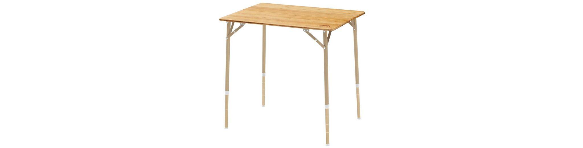 Robens Camping Tisch »Wayfarer Table Small«