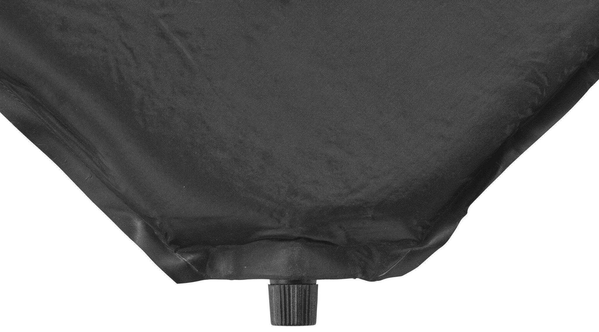 Easy Camp Luftmatratze »Siesta Mat Single 1,5cm«