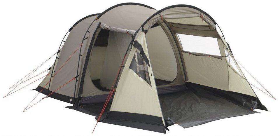 Robens Zelt »Double Dreamer Tent« in beige