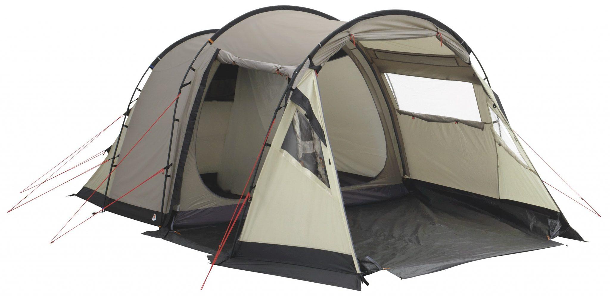 Robens Zelt »Double Dreamer Tent«