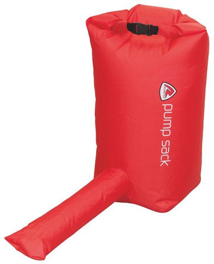 Robens Wanderrucksack »Pump Sack Large«